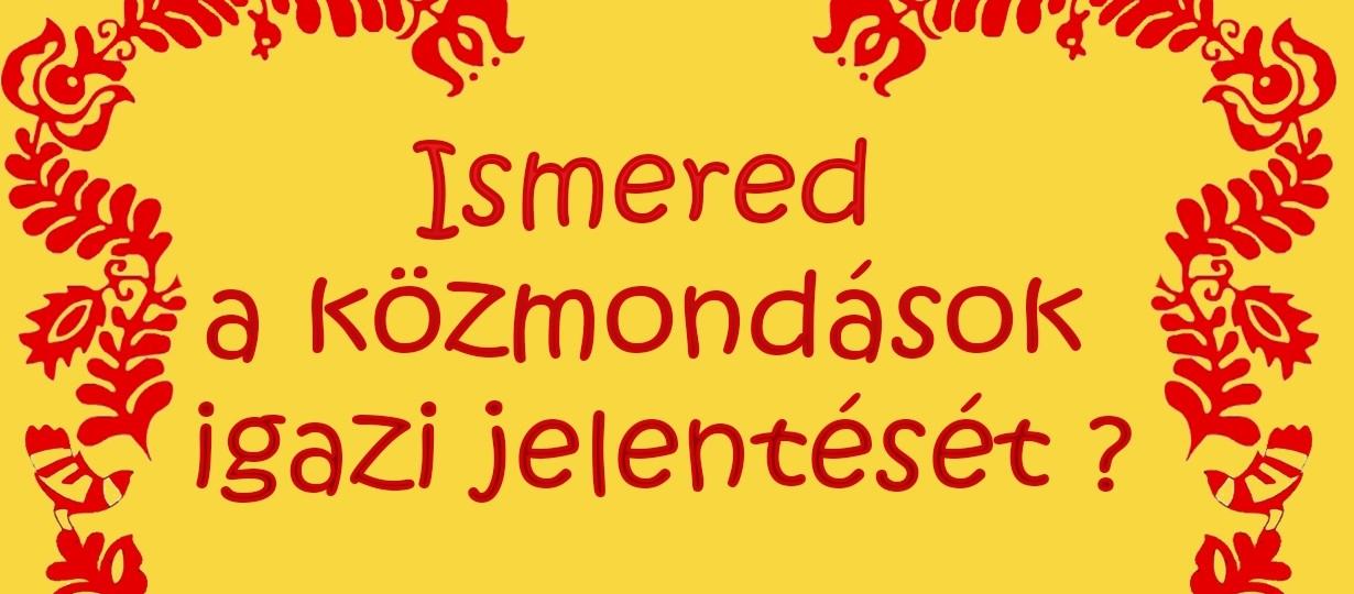 kép forrása: napikviz.com